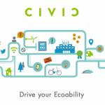civic-app-logo-624x388