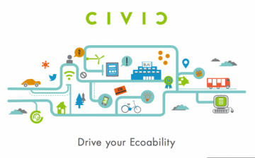 civic-app-logo-624x388